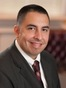 West Virginia Medical Malpractice Attorney Bernard Sebastian Vallejos