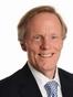 Portsmouth Litigation Lawyer Bruce Taylor Bishop