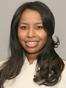 Atlanta Fraud Lawyer Keasha Ann Broussard