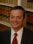 West Virginia Personal Injury Lawyer C. Benjamin Salango