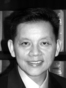 Garden Grove Estate Planning Attorney Pete Nguyenton Nguyen