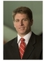 Sarasota County Construction / Development Lawyer John Benjamin Vitale