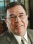 Columbus Commercial Real Estate Attorney Dan L. Cvetanovich