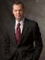Wheeling Construction / Development Lawyer P. Joseph Craycraft