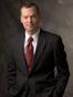 Wheeling Construction / Development Lawyer P. Joseph Craycraft