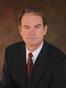 Parker Criminal Defense Attorney G. Craig Fidler