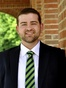 West Virginia Criminal Defense Lawyer J. Brandon Shumaker