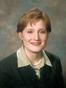 Upper St Clair Construction / Development Lawyer Sandra L. Alven