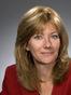 Upper Arlington Landlord / Tenant Lawyer Elizabeth Jane Birch