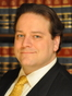 Columbus Criminal Defense Attorney Peter Josiah Lancione Binning