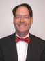 Martinsburg Administrative Law Lawyer Gregory E. Kennedy