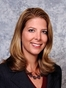 South Charleston Workers' Compensation Lawyer Heather H. Jones