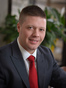 South Charleston Business Attorney Jared Joseph Jones