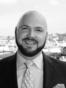 Washington Trucking Accident Lawyer Jason Alan Winnell