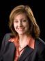 West Virginia Medical Malpractice Attorney Jenna Harman Perkins