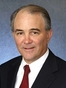 South Charleston Estate Planning Attorney John D. Hoffman