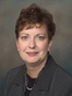 Martinsburg Employment / Labor Attorney Susan R. Snowden