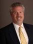 Pittsburgh Insurance Fraud Lawyer L. John Argento
