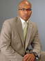 Snellville Personal Injury Lawyer S. Carlton Rouse