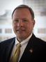 Pittsburgh Civil Rights Attorney Thomas P. McGinnis