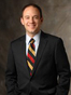 Allegheny County Litigation Lawyer Matthew John Doz