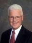 Upper St Clair Litigation Lawyer Patrick R. Riley