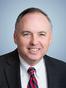 Binghamton Real Estate Attorney Paul J. Sweeney