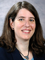 Franklin County Employee Benefits Lawyer Jennifer Bibart Dunsizer