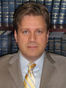 Clarksburg Personal Injury Lawyer T. Keith Gould