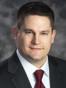 Wisconsin Immigration Attorney Craig Thomas Papka