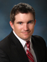 Pensacola Contracts / Agreements Lawyer Christopher E. Brown