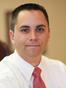 Jonesboro Business Attorney Joshua Michael Robles