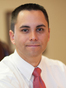 Jonesboro Personal Injury Lawyer Joshua Michael Robles