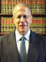 Studio City Immigration Attorney Edward William Pilot