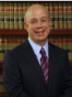Plantation Litigation Lawyer David Weintraub