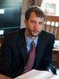 Murfreesboro DUI / DWI Attorney Robert B. Bragdon