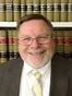 Kentucky Estate Planning Attorney Thomas Cooper