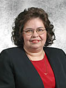 Oklahoma Real Estate Attorney Elizabeth A. Richards