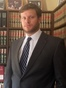 Glen Echo Criminal Defense Attorney Patrick Edward O'Laughlin