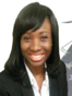 Antioch  Lawyer Angela Teide Moore