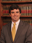 Richmond County Personal Injury Lawyer John Fleming