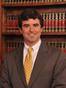 Richmond County Personal Injury Lawyer John Fleming