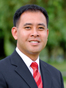 Sacramento County Personal Injury Lawyer Linh Thiet Nguyen
