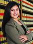 Atlanta Immigration Attorney Shilpa Jadwani