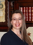 South Carolina Military Law Attorney Brandy Neill White