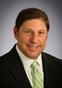 Attorney Michael A. Valenti