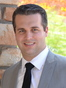 West Central, Mesa, AZ Divorce / Separation Lawyer Joshua Royd Edwards