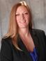 Scottsdale  Lisa Lynn Monnette