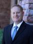Arizona Landlord / Tenant Lawyer Jason E Lee