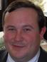 Hartford Personal Injury Lawyer Christopher M Houlihan